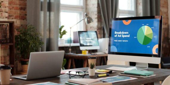tips om online beter zichtbaar te zijn