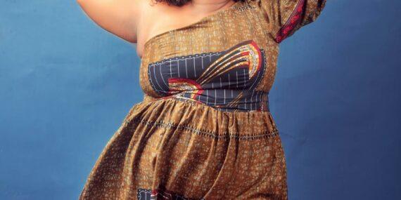 kleding tips voor plus size vrouwen